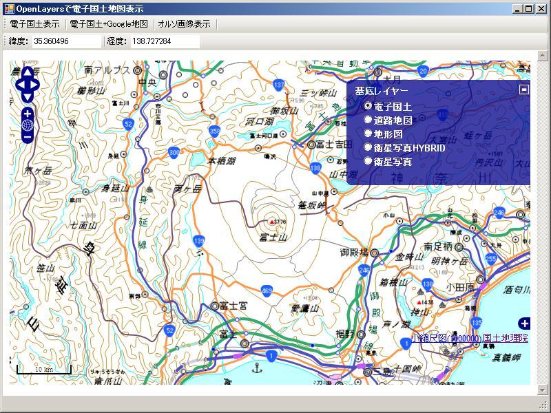 blog.godo-tys.jp_wp-content_gallery_denshikokudo_image03.jpg