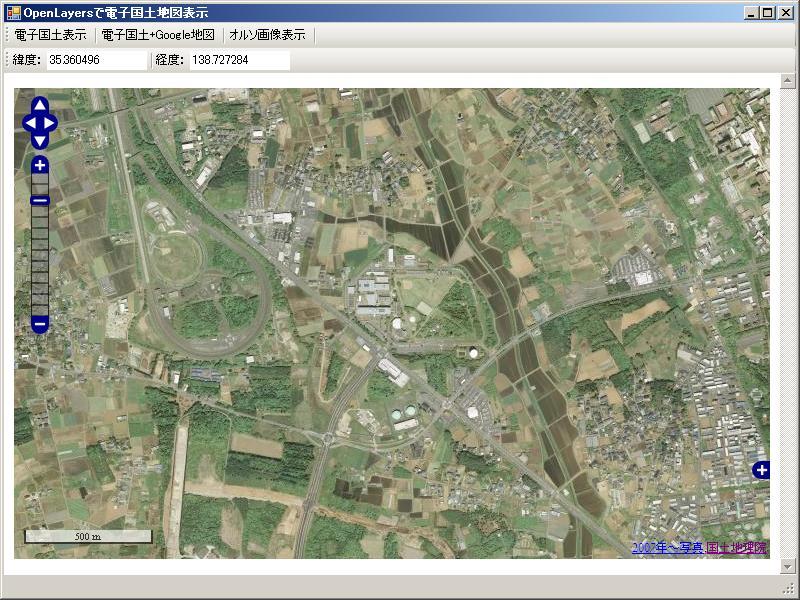 blog.godo-tys.jp_wp-content_gallery_denshikokudo_image04.jpg