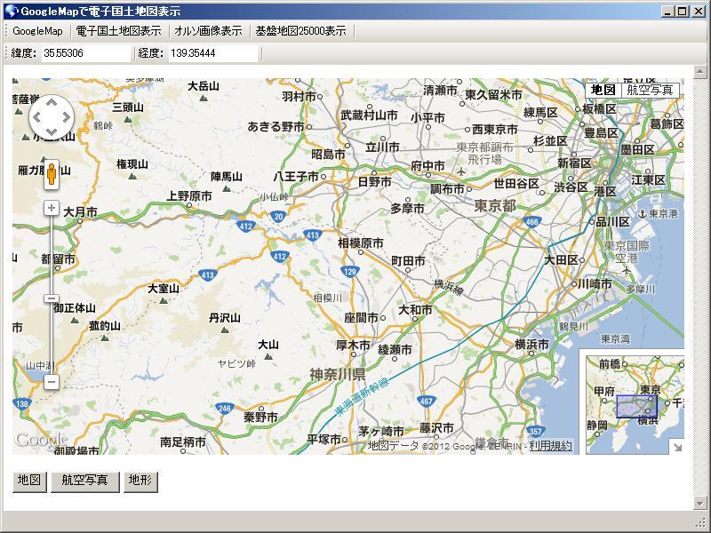 blog.godo-tys.jp_wp-content_gallery_denshikokudo_image06.jpg