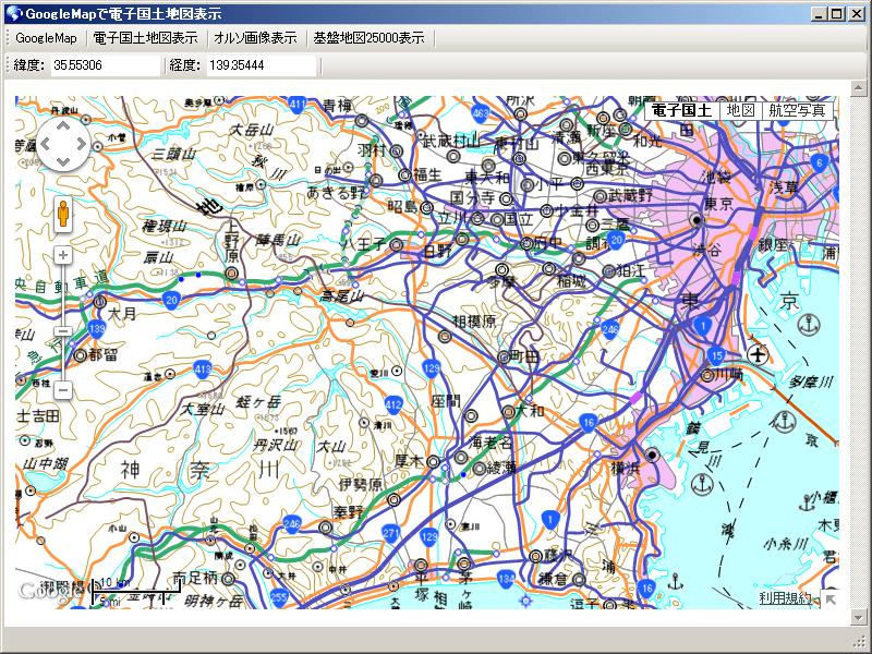 blog.godo-tys.jp_wp-content_gallery_denshikokudo_image07.jpg