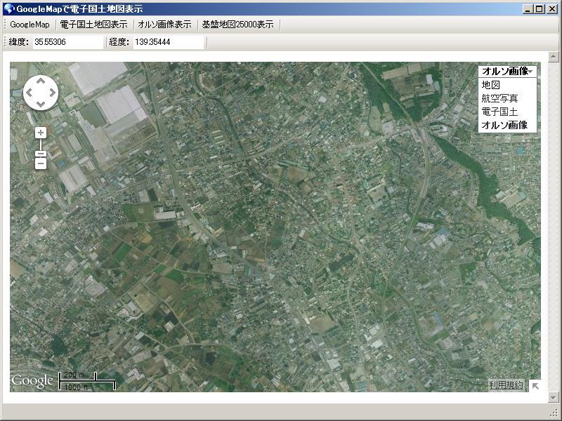 blog.godo-tys.jp_wp-content_gallery_denshikokudo_image08.jpg