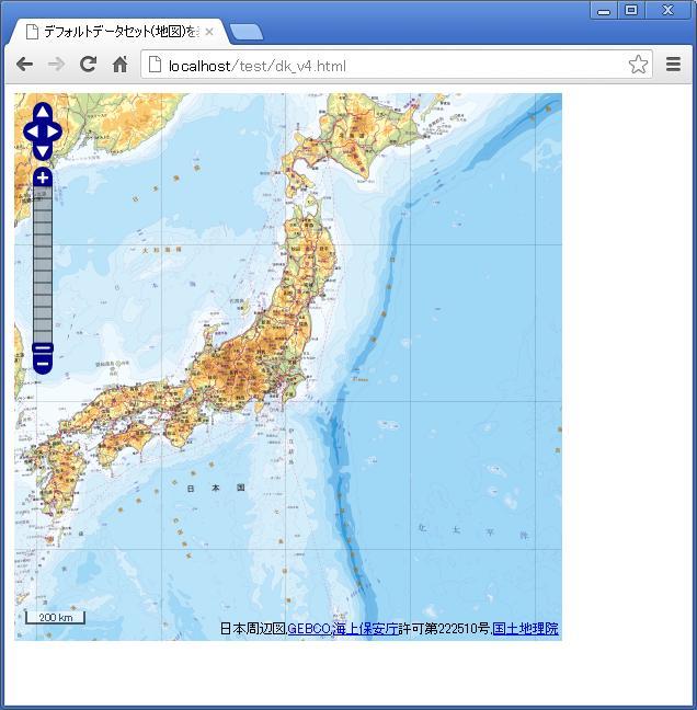 blog.godo-tys.jp_wp-content_gallery_geoext_image04.jpg
