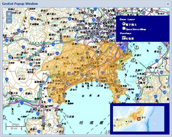 blog.godo-tys.jp_wp-content_gallery_geoext_05_image01.jpg