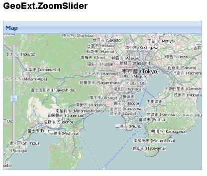 blog.godo-tys.jp_wp-content_gallery_geoext_06_image03.jpg