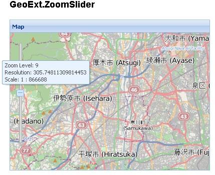 blog.godo-tys.jp_wp-content_gallery_geoext_06_image04.jpg