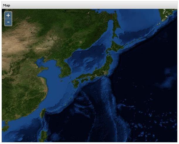 blog.godo-tys.jp_wp-content_gallery_geoext_07_image01.jpg