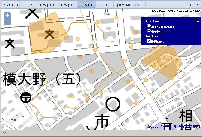 blog.godo-tys.jp_wp-content_gallery_geoext_08_image03.jpg