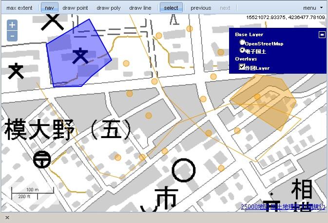 blog.godo-tys.jp_wp-content_gallery_geoext_08_image04.jpg