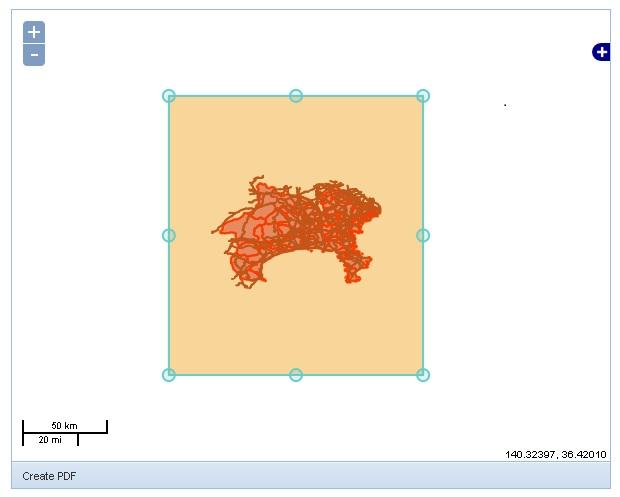 blog.godo-tys.jp_wp-content_gallery_geoext_13_image01.jpg