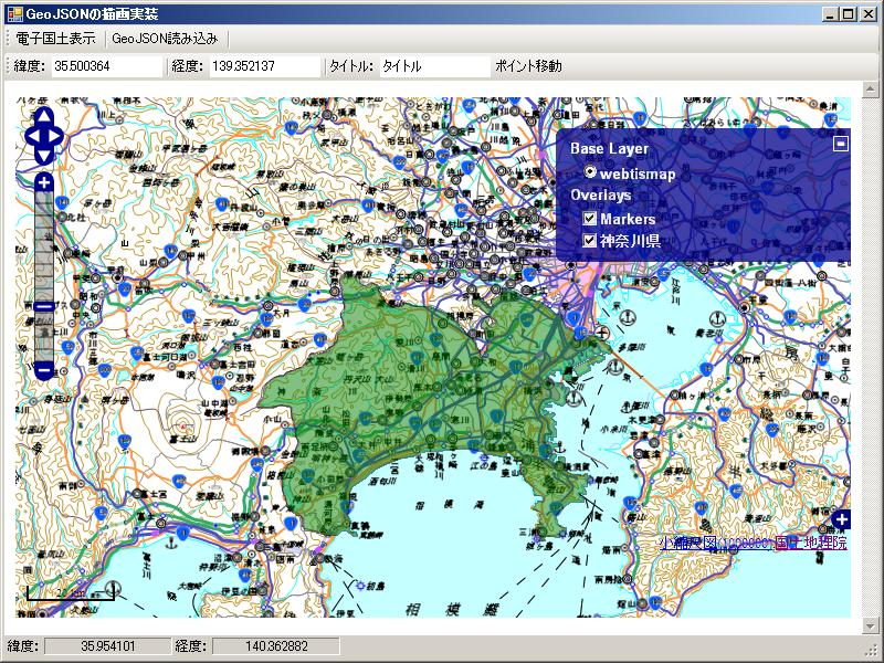 blog.godo-tys.jp_wp-content_gallery_geojson_image05.jpg
