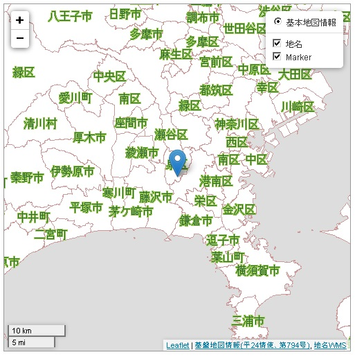 blog.godo-tys.jp_wp-content_gallery_leaflet_01_image02.jpg