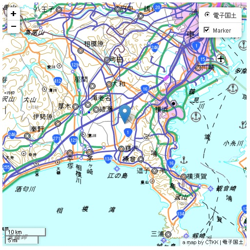 blog.godo-tys.jp_wp-content_gallery_leaflet_01_image03.jpg