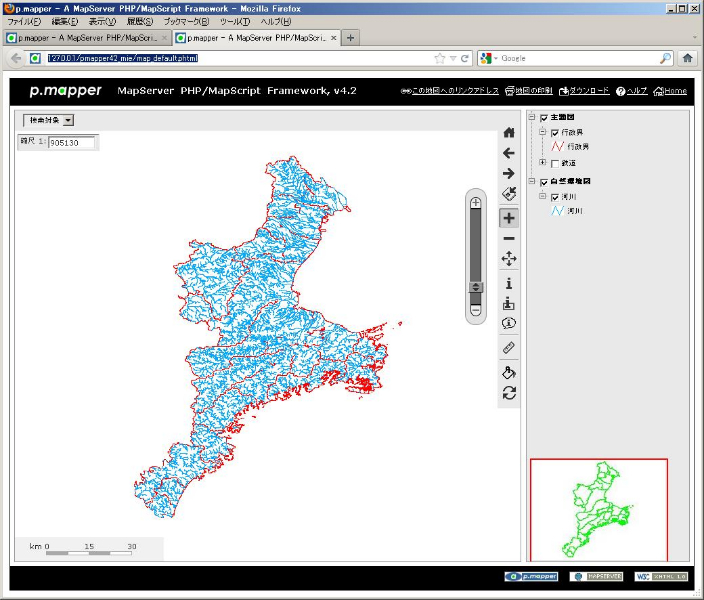 blog.godo-tys.jp_wp-content_gallery_mapserver_pmap42-mie_0.jpg