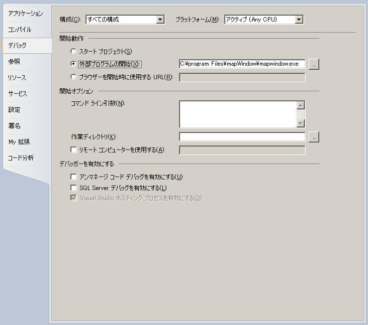 blog.godo-tys.jp_wp-content_gallery_mapwindow_01_image05.jpg