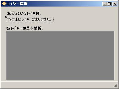 blog.godo-tys.jp_wp-content_gallery_mapwindow_01_image06.jpg