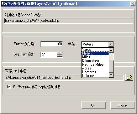blog.godo-tys.jp_wp-content_gallery_mapwingis_ex09_image06.jpg