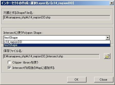 blog.godo-tys.jp_wp-content_gallery_mapwingis_ex094_image04.jpg