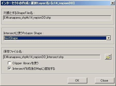 blog.godo-tys.jp_wp-content_gallery_mapwingis_ex094_image05.jpg