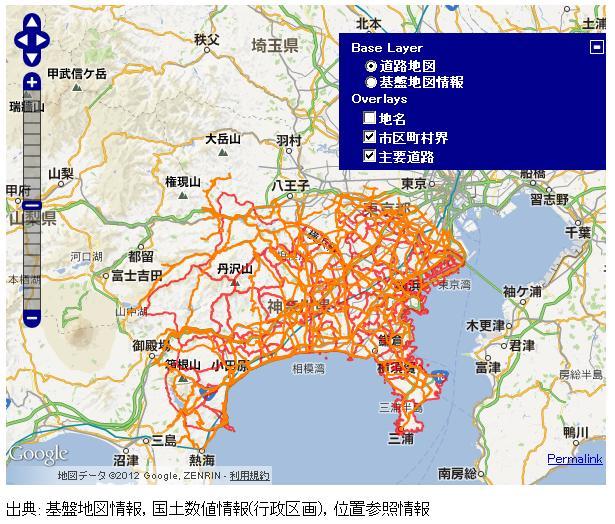 blog.godo-tys.jp_wp-content_gallery_ms4w306_image04.jpg