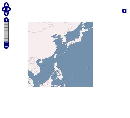 blog.godo-tys.jp_wp-content_gallery_openlayers_28_image01.jpg