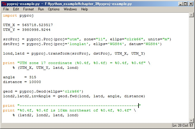 blog.godo-tys.jp_wp-content_gallery_python_04_image01.jpg