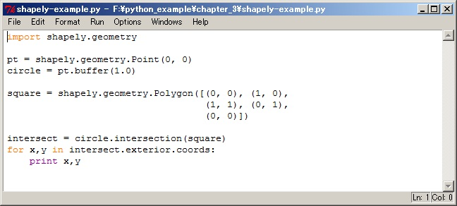 blog.godo-tys.jp_wp-content_gallery_python_05_image01.jpg