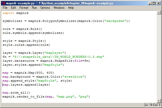 blog.godo-tys.jp_wp-content_gallery_python_06_image01.jpg