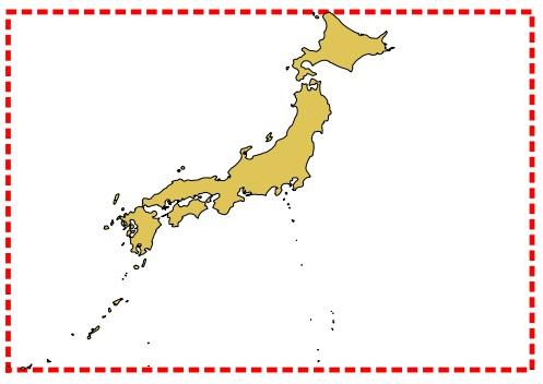 blog.godo-tys.jp_wp-content_gallery_python_09_image01.jpg